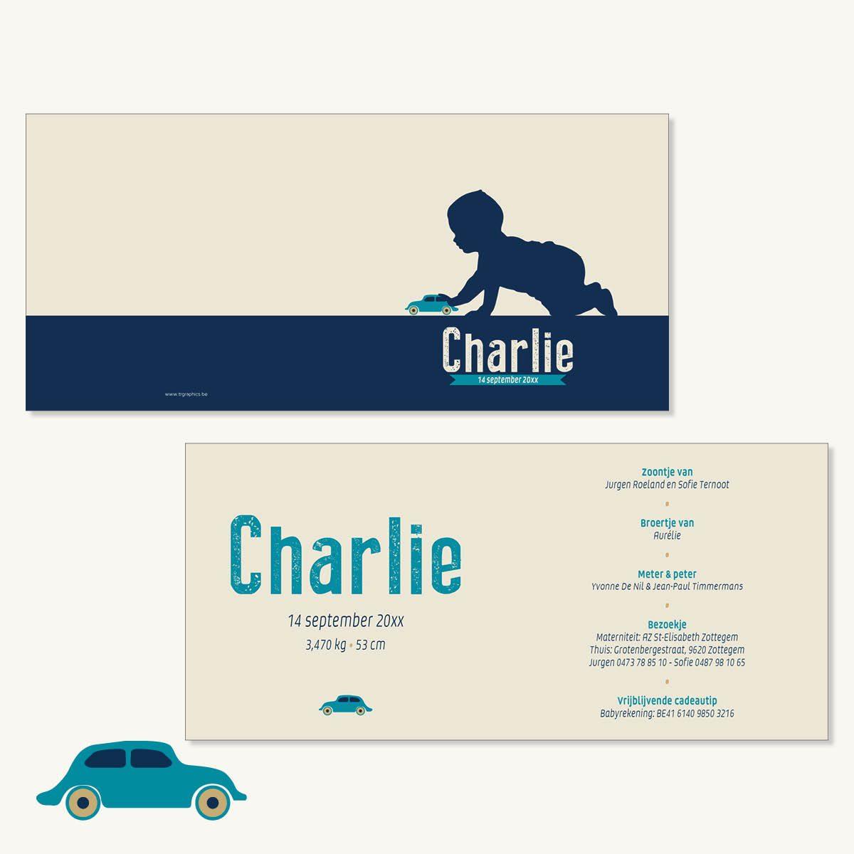 web charlie auto vierkant dubbel3