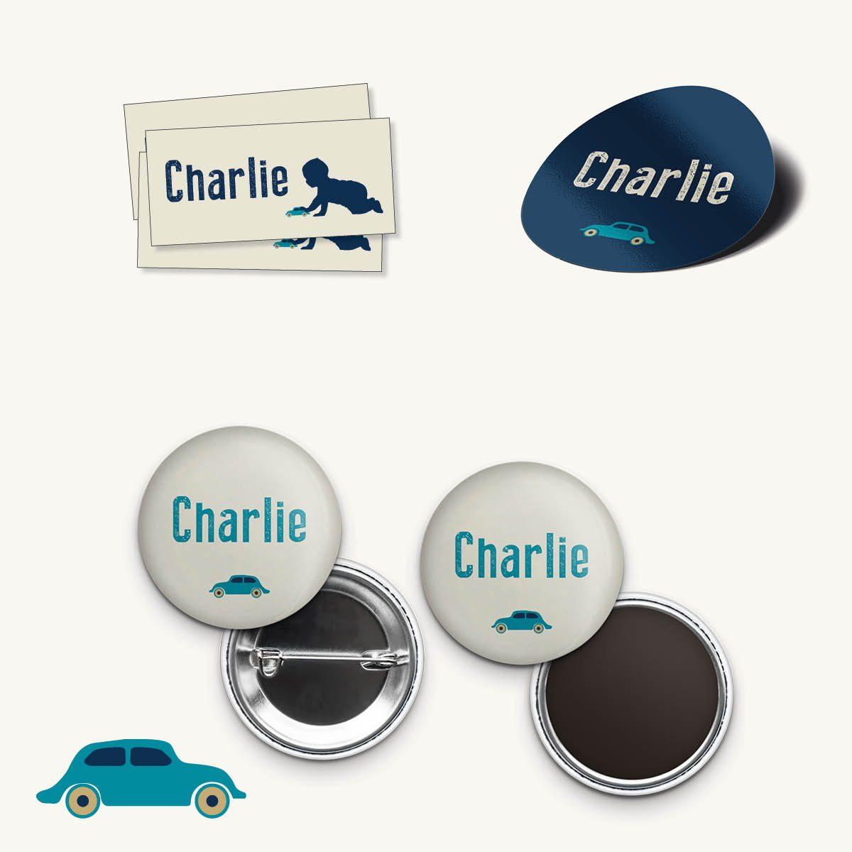 web charlie auto vierkant dubbel4