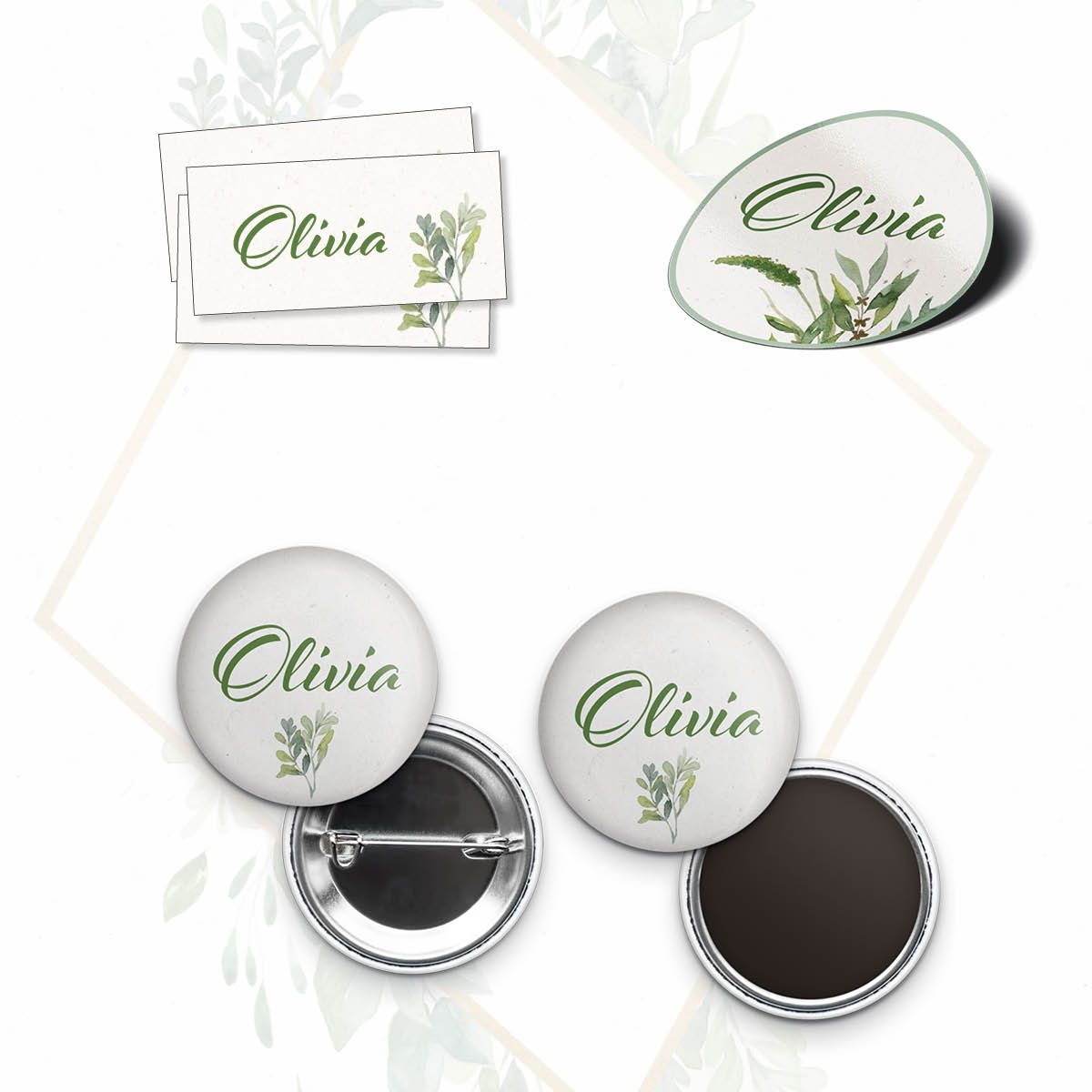web olivia blaadjes 10×15 enkel3